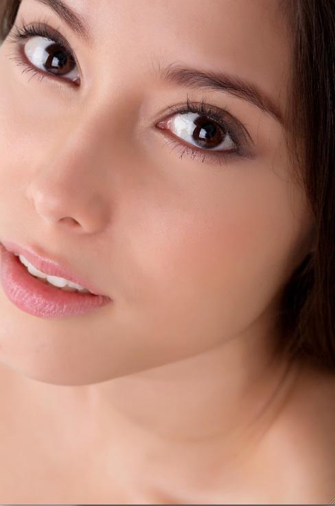 Siri L@Model Society International (MSI) Modeling Agency in Bangkok Thailand By Miss Josie Sang___ (40)