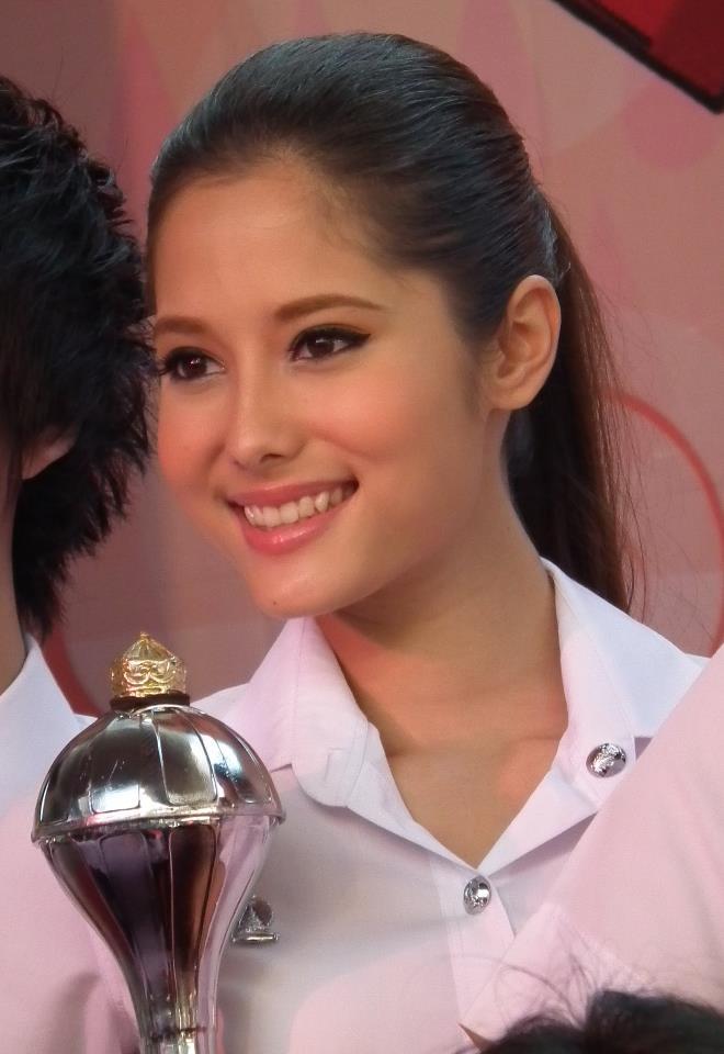 Siri L@Model Society International (MSI) Modeling Agency in Bangkok Thailand By Miss Josie Sang___ (48)