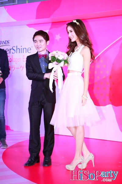 Siri L@Model Society International (MSI) Modeling Agency in Bangkok Thailand By Miss Josie Sang___ (49)