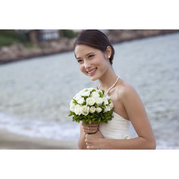 Siri L@Model Society International (MSI) Modeling Agency in Bangkok Thailand By Miss Josie Sang___ (53)