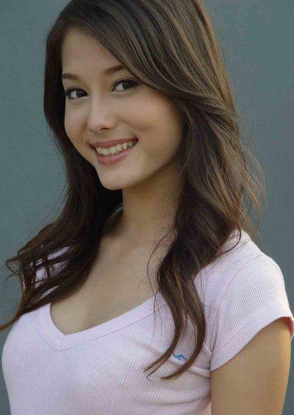 Siri L@Model Society International (MSI) Modeling Agency in Bangkok Thailand By Miss Josie Sang___ (62)