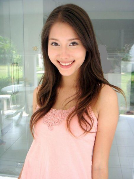 Siri L@Model Society International (MSI) Modeling Agency in Bangkok Thailand By Miss Josie Sang___ (66)