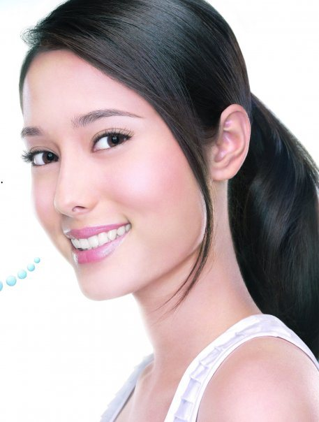 Siri L@Model Society International (MSI) Modeling Agency in Bangkok Thailand By Miss Josie Sang___ (68)
