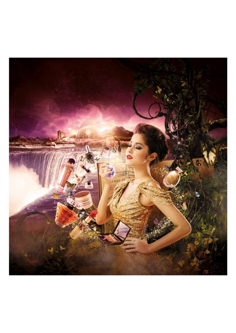 Siri L@Model Society International (MSI) Modeling Agency in Bangkok Thailand By Miss Josie Sang___ (7)
