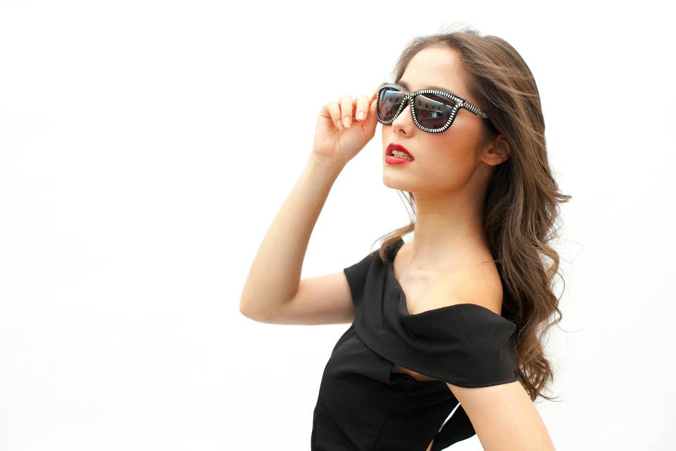 Siri L@Model Society International (MSI) Modeling Agency in Bangkok Thailand By Miss Josie Sang___ (74)