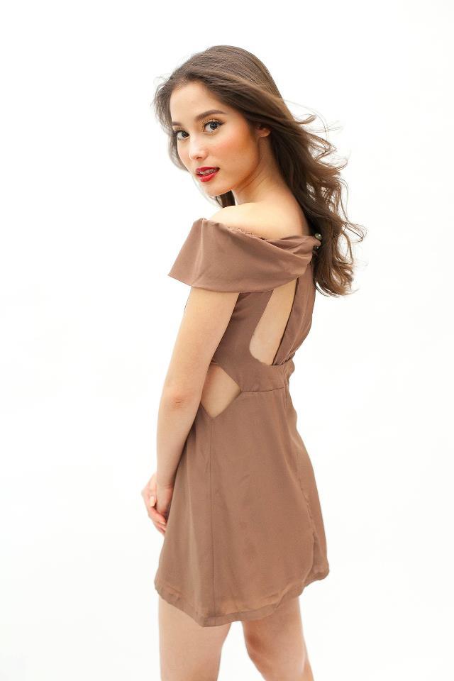 Siri L@Model Society International (MSI) Modeling Agency in Bangkok Thailand By Miss Josie Sang___ (79)