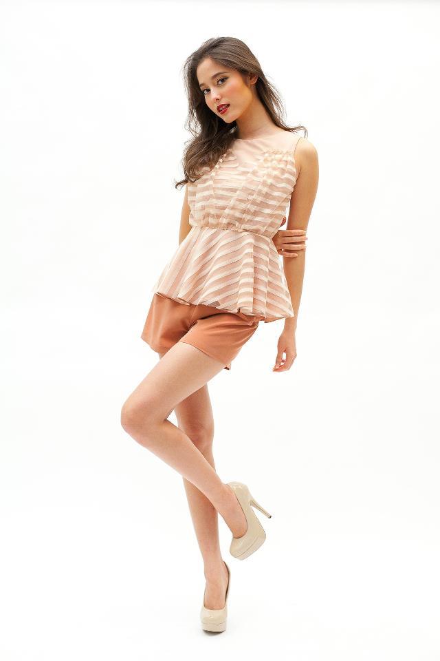 Siri L@Model Society International (MSI) Modeling Agency in Bangkok Thailand By Miss Josie Sang___ (81)