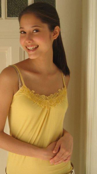 Siri L@Model Society International (MSI) Modeling Agency in Bangkok Thailand By Miss Josie Sang___ (84)