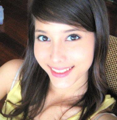 Siri L@Model Society International (MSI) Modeling Agency in Bangkok Thailand By Miss Josie Sang___ (85)