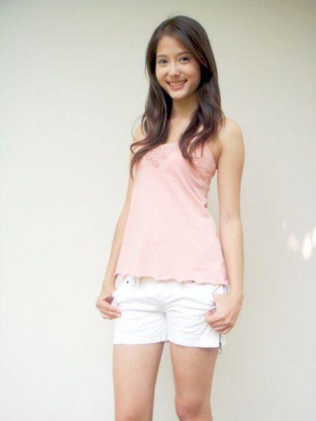 Siri L@Model Society International (MSI) Modeling Agency in Bangkok Thailand By Miss Josie Sang___ (87)