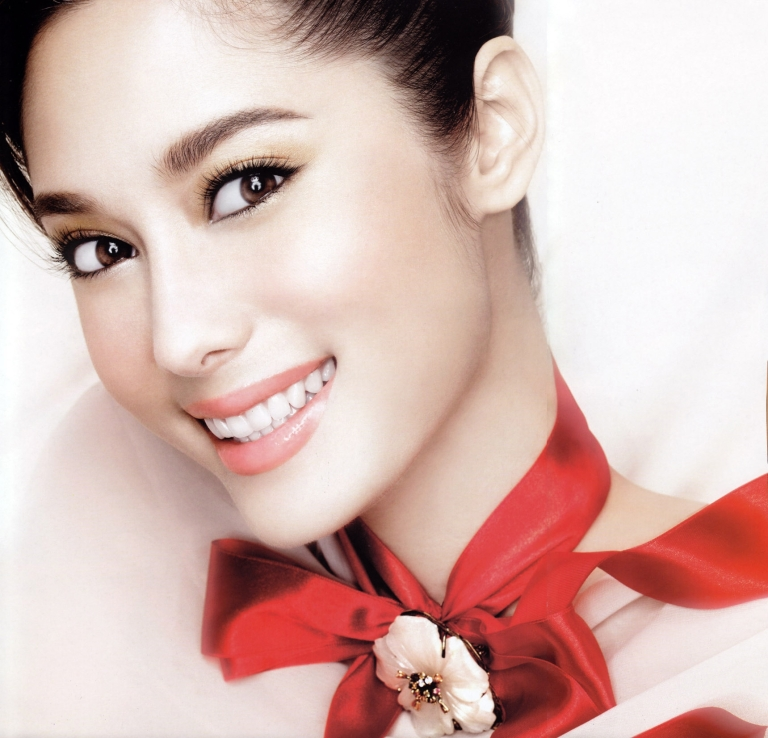 Siri L@Model Society International (MSI) Modeling Agency in Bangkok Thailand By Miss Josie Sang___ (97)