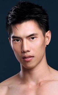 Tan Pattaraphon_MSI Modeling Agency in Bangkok Thailand_By Miss Josie Sang- (1)