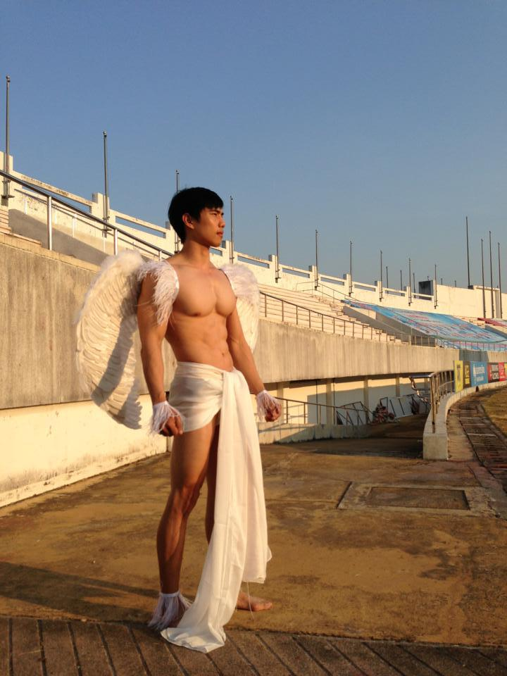 Tan Pattaraphon_MSI Modeling Agency in Bangkok Thailand_By Miss Josie Sang- (3)