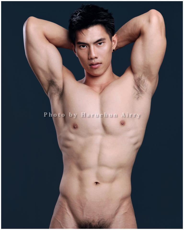 Tan Pattaraphon_MSI Modeling Agency in Bangkok Thailand_By Miss Josie Sang- (7)