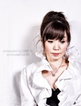 Maki K_MSI MODELING AGENCY IN BANGKOK THAILAND (1)