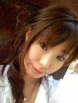 Maki K_MSI MODELING AGENCY IN BANGKOK THAILAND (10)