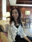 Maki K_MSI MODELING AGENCY IN BANGKOK THAILAND (11)