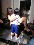 Maki K_MSI MODELING AGENCY IN BANGKOK THAILAND (12)