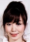 Maki K_MSI MODELING AGENCY IN BANGKOK THAILAND (2)