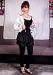 Maki K_MSI MODELING AGENCY IN BANGKOK THAILAND (5)