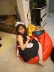 Maki K_MSI MODELING AGENCY IN BANGKOK THAILAND (7)