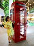 Maki K_MSI_MODELING AGENCY IN BANGKOK THAILAND_ (1)