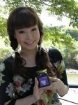 Maki K_MSI_MODELING AGENCY IN BANGKOK THAILAND_