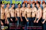 MODELS-MAG2011-09-037_00-001