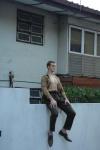 Ben_D_MSI Modeling Agency in Bangkok (1)