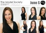 June_S_2011