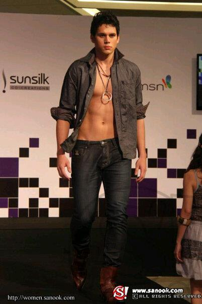Kevin L_Pan Asain Male Model_MSI Modeling Agency in Bangkok Thailand (10)
