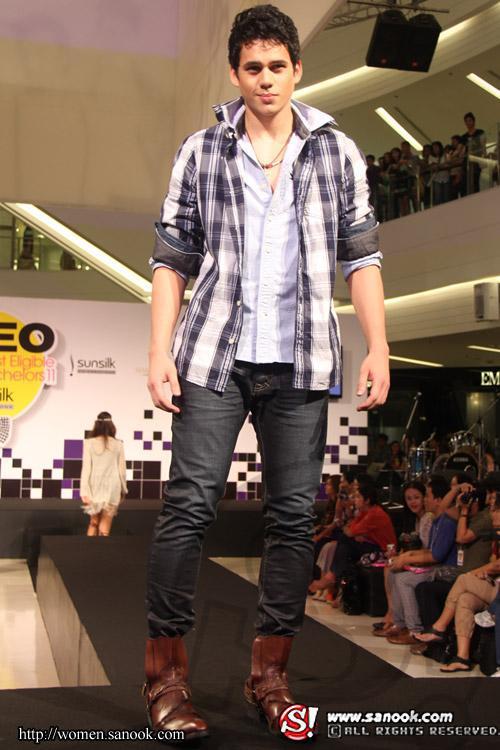 Kevin L_Pan Asain Male Model_MSI Modeling Agency in Bangkok Thailand (12)