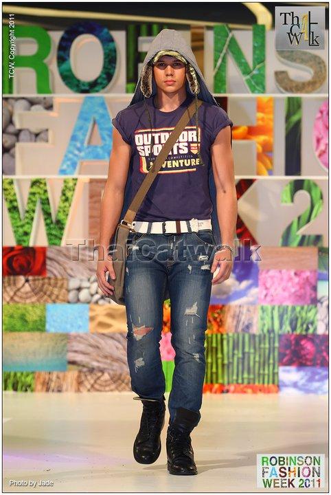 Kevin L_Pan Asain Male Model_MSI Modeling Agency in Bangkok Thailand (2)