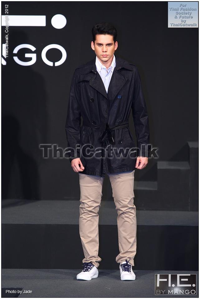 Kevin L_Pan Asain Male Model_MSI Modeling Agency in Bangkok Thailand (21)