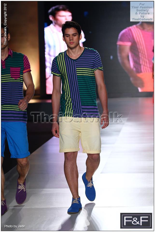 Kevin L_Pan Asain Male Model_MSI Modeling Agency in Bangkok Thailand (23)