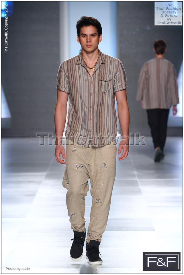 Kevin L_Pan Asain Male Model_MSI Modeling Agency in Bangkok Thailand (24)