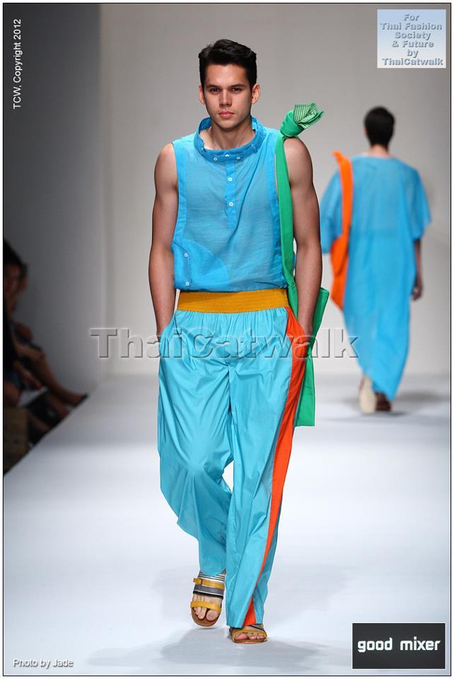 Kevin L_Pan Asain Male Model_MSI Modeling Agency in Bangkok Thailand (25)