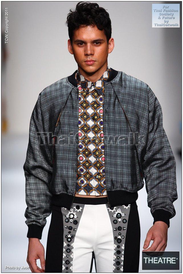 Kevin L_Pan Asain Male Model_MSI Modeling Agency in Bangkok Thailand (29)