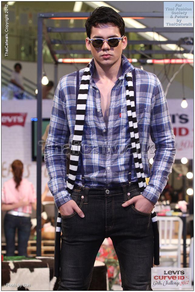 Kevin L_Pan Asain Male Model_MSI Modeling Agency in Bangkok Thailand (30)