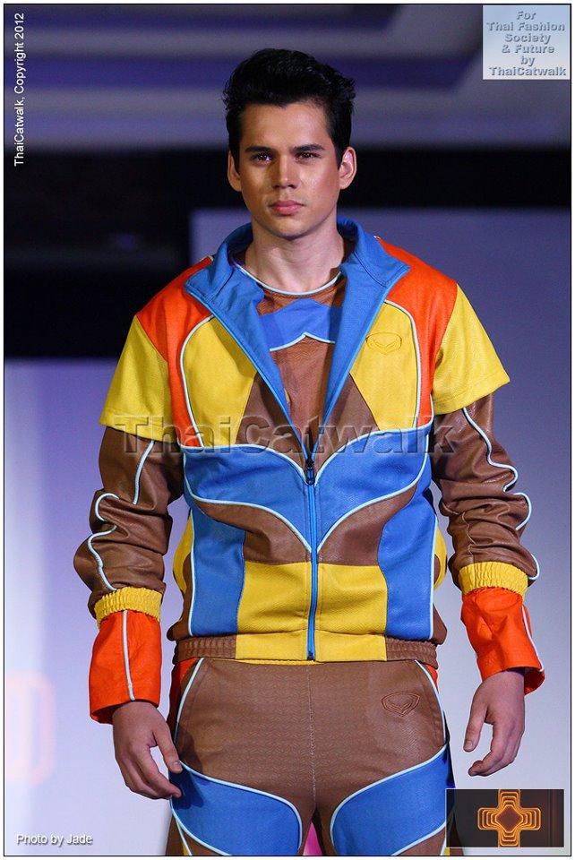 Kevin L_Pan Asain Male Model_MSI Modeling Agency in Bangkok Thailand (31)