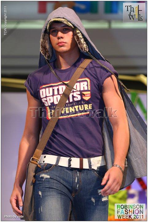 Kevin L_Pan Asain Male Model_MSI Modeling Agency in Bangkok Thailand (5)