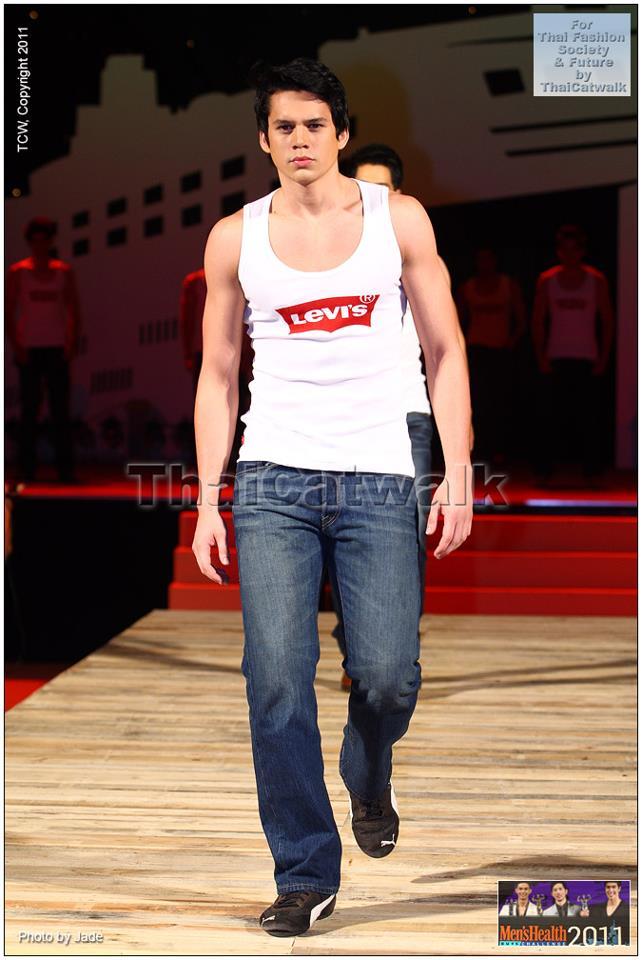 Kevin L_Pan Asain Male Model_MSI Modeling Agency in Bangkok Thailand (8)