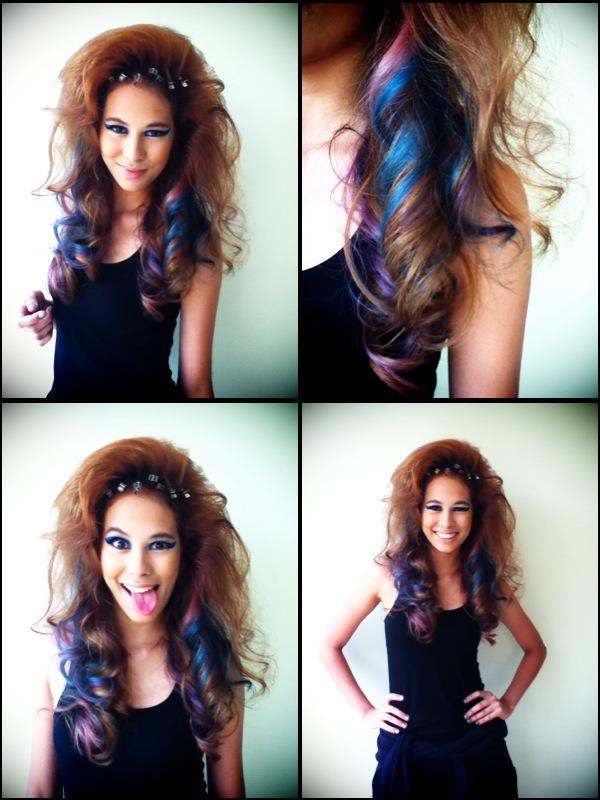 Penny L_Pan Asian Female Model_MSI Modeling Agency in Bangkok Thailand (1)