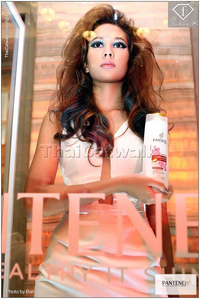 Penny L_Pan Asian Female Model_MSI Modeling Agency in Bangkok Thailand (2)