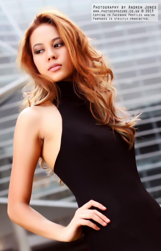 Penny L_Pan Asian Female Model_MSI Modeling Agency in Bangkok Thailand (3)