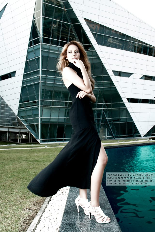 Penny L_Pan Asian Female Model_MSI Modeling Agency in Bangkok Thailand (4)