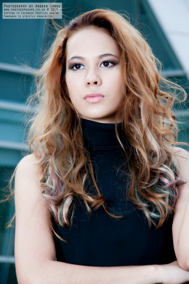 Penny L_Pan Asian Female Model_MSI Modeling Agency in Bangkok Thailand (5)