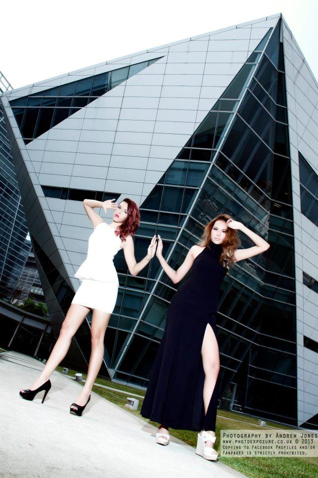 Penny L_Pan Asian Female Model_MSI Modeling Agency in Bangkok Thailand (6)
