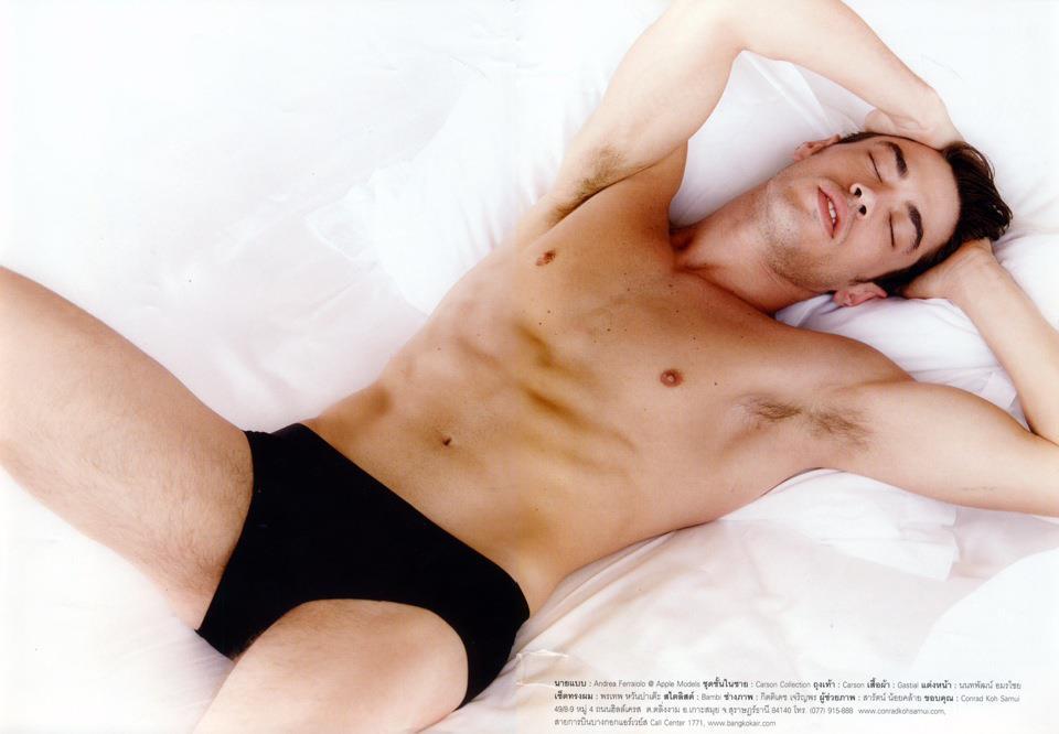 Andrea F-Men's Underwear Photoshoot (12)