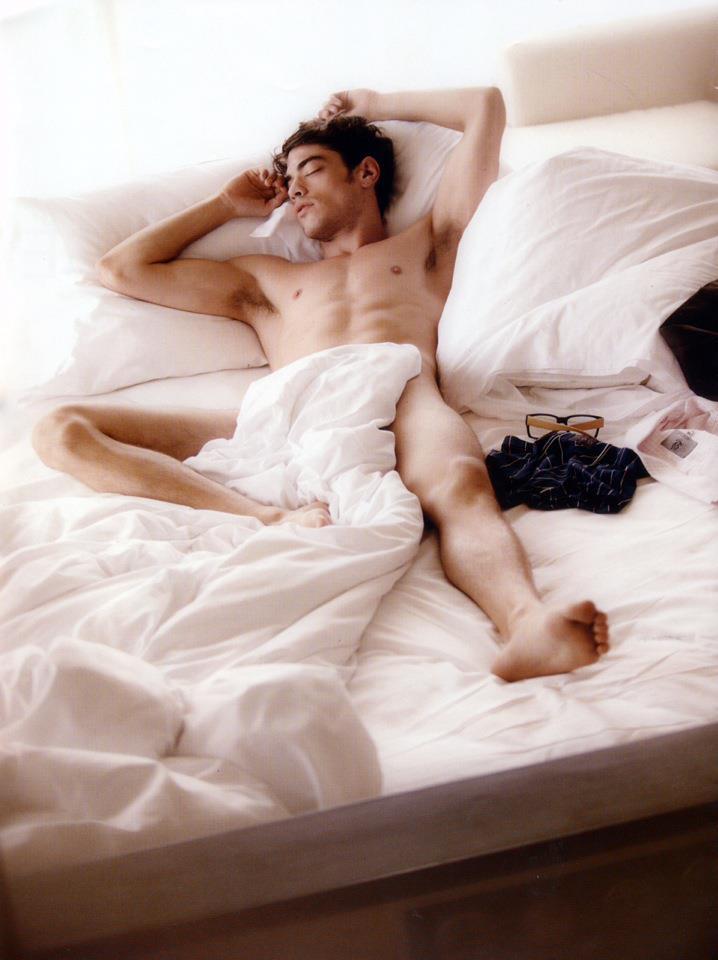 Andrea F-Men's Underwear Photoshoot (3)